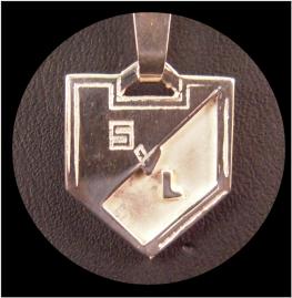 Logo SVL